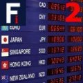 currencycrosses.jpg