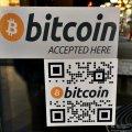 Bitcoin a $16.4K - Paypal permite comprar y vender criptodólares