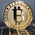 Vistazo al Forex:  Bitcoin poco tiempo por encima de $ 18K: los comerciantes están mirando la frontera mágica de $ 20K