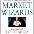 marketwizards.jpg