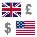 british-pound-us-dollar.png