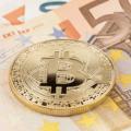 Vistazo al Forex: El euro baja después de tocar el 1,19 - Bitcoin encuentra soporte alrededor de $15.000