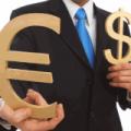 euro dollar.png