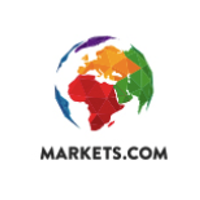 marketslogov3.png