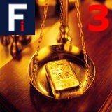 El Precio Del Oro Está Fijado 2 Veces Al Día Por London Gold Fixing A Las 10 30 Hora Y 15 00 De Londres Actual Fluctúa Lo