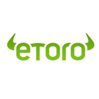 etorologov3.png